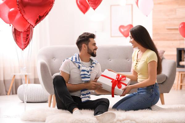 Ajándék ötletek Valentin napra